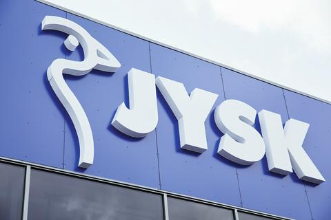 JYSK opens in Cyprus