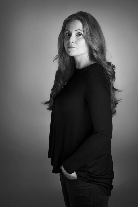 Bukowskis tar nästa digitala steg – Louise Arén ny chef för digital utveckling och e-handel