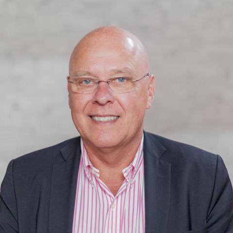 Jan Bergstrand - CEO Cool Company