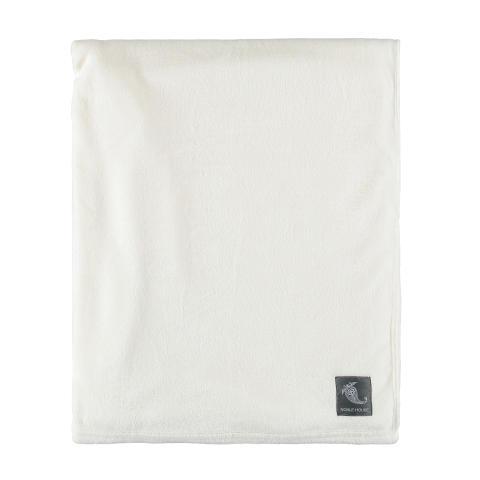87708-11 Blanket Isabelle