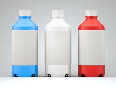 Ny metod för bättre bedömning av hormonstörande kemikalier