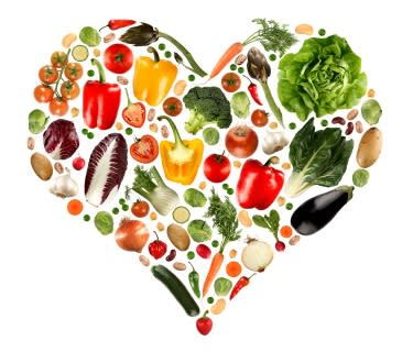 BLOG POST: ​Are your vegetables healthy?