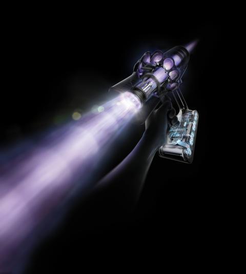 Dyson V10-TECH-POWERAIRFLOW-A3_B