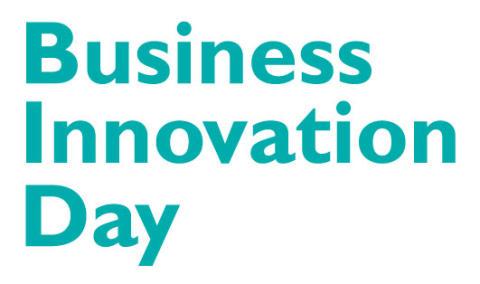 Företag och forskare knyts samman på Business Innovation Day