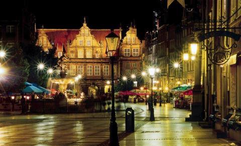 Prisvärda Polen växer hos Ving