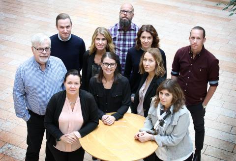 Nya hyrorna i norra Skånes och  södra Hallands allmännyttor klara