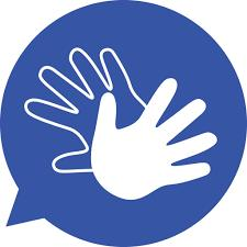 Moray Council approves British Sign Language plan