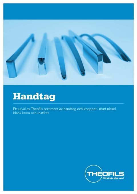 Handtagsbroschyr 2012