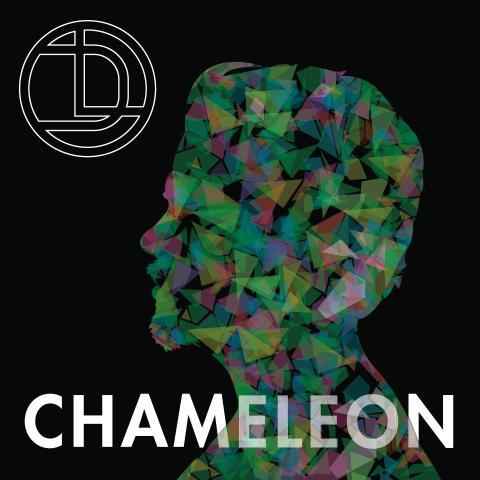 Daniel Lindström - Chameleon
