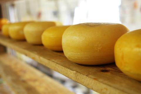 Variation i utvecklingen av marknaderna för kött, ägg och mejeriprodukter