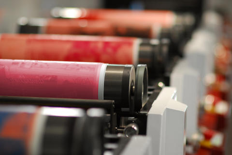 Flexographic Printing Technology Market Growth to be Driven by Technological Advancements 2026