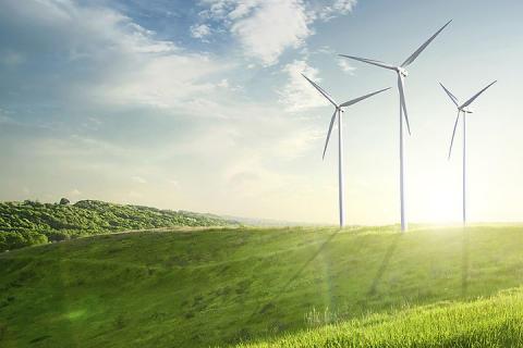 HySynGas: Weltweit größtes Power-to-Gas-Projekt in Brunsbüttel geplant