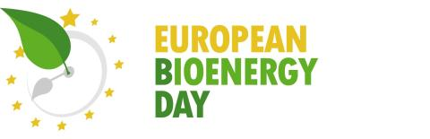 European Bioenergy Day