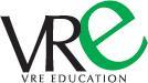 98 % rekommenderar andra skolor att välja VRE Education