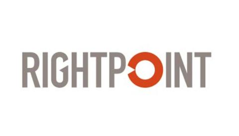 inRiver and Rightpoint join forces to deliver Product Information Management solutions to B-to-B Community
