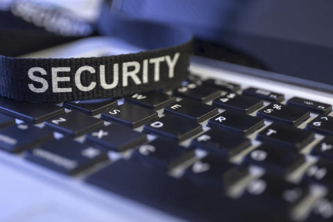Naive employees driving cyber security concerns