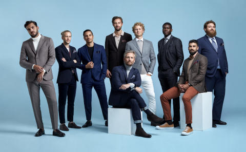 Brothers_Group_Suits_highres_tall_FL