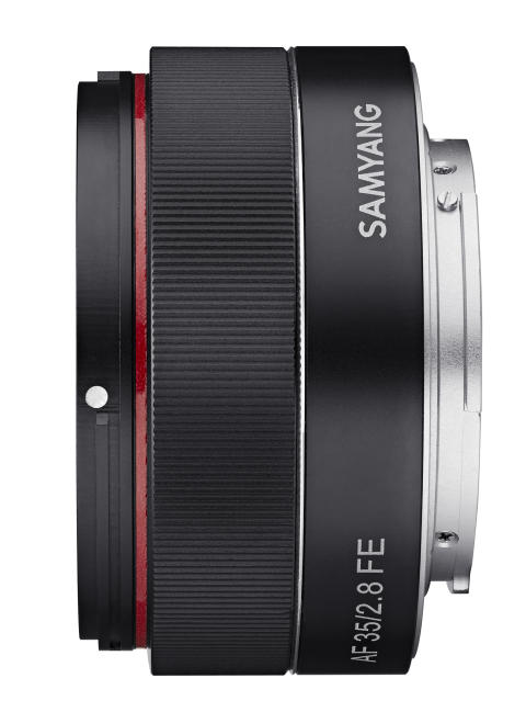 5-35mm_side