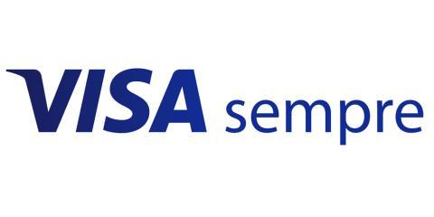 Annual results Visa sempre
