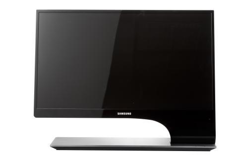 Monitor SA950