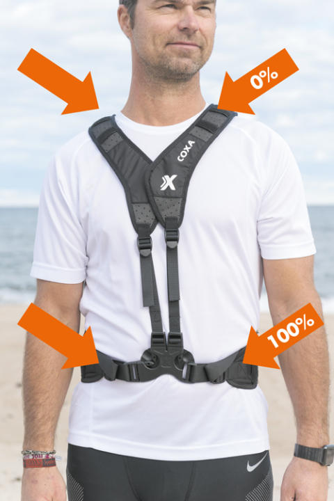 CoXa_carry_backpack_image_procent_web