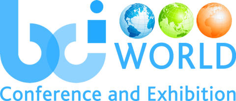 BCI World Conference and Exhibition