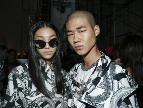 KYE_fashion 3