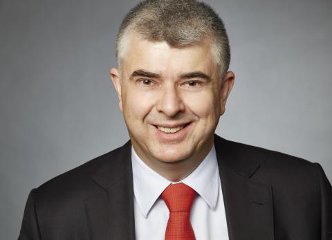 Villeroy & Boch AG: Dr. Markus Warncke als Finanzvorstand bis Ende 2020 bestätigt