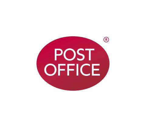 Post Office scores hat trick at Personal Finance Awards