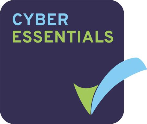 CWT Secures Cyber Essentials Certification