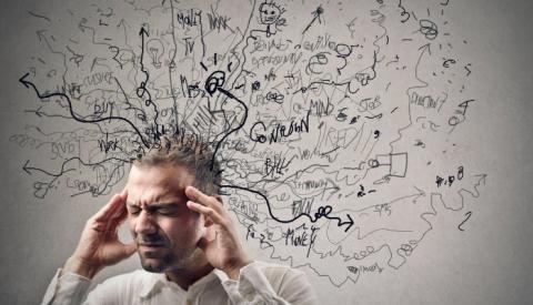 Forskning fra Sverige: En effektiv måte å bli kvitt stress