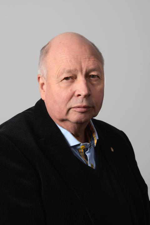 Lars-Erik Salminen (M)