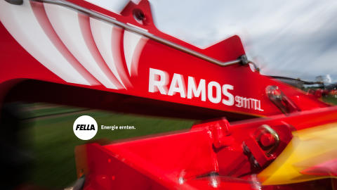 Ny varumärkesidentitet för FELLA