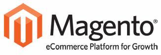 Magento E-handelsplugin lanseras för Snoobi