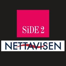 Mediahuset Nettavisen som Samarbeidspartner på Gulltaggen