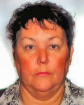 Bookkeeper jailed for tax fraud