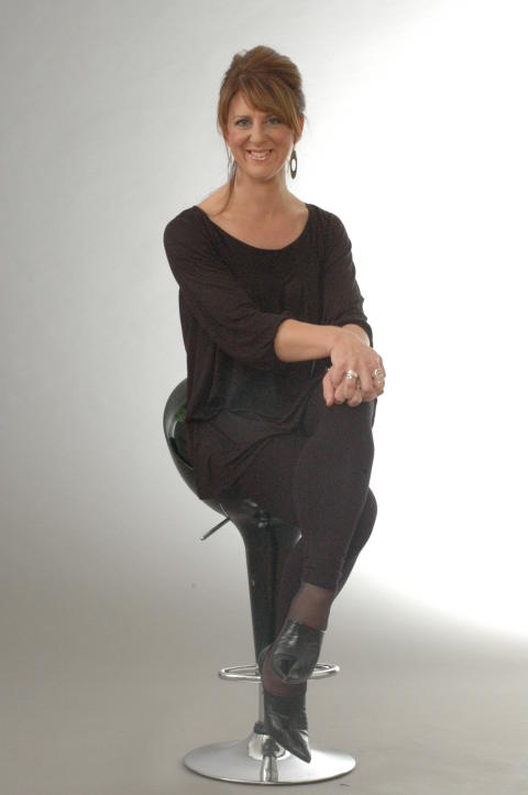 Susanne Rydén, Smålands Kulturfestival