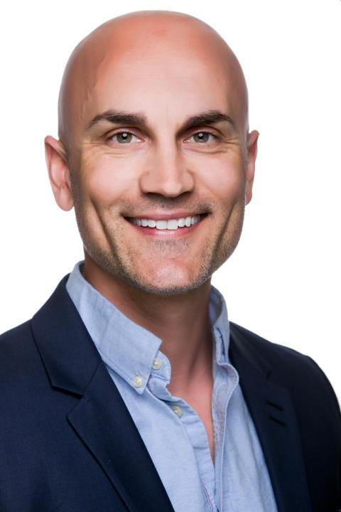 Johan Englund-individuell