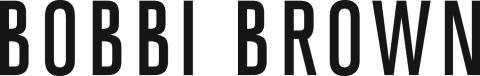 Bobbi Brown lanseras exklusivt på Åhléns