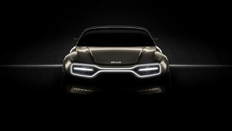 kia_pressrelease_2018_PRESS-HIGHRES_KED-13