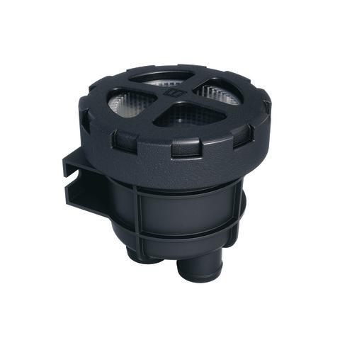 Hi-res image - VETUS - VETUS FTR33038M water strainer