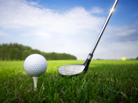 Golf Equipment Manufacturing Market is Considered as One of the Rapidly Growing Dynamic Markets - 2020