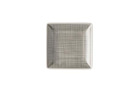 R_Mesh_Mountain_Dish_10_cm_square