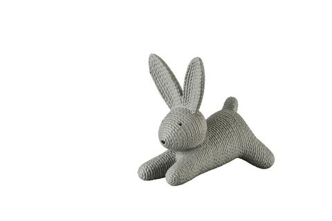 R_Rabbits_Stone_Hase gross liegend