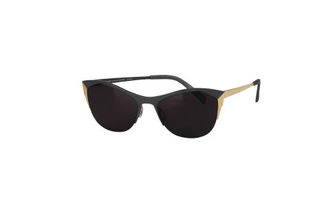 Eksklusiv solbrille