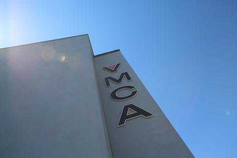 YMCA Carrickfergus