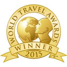 """World Travel Awards™: TUI framröstat som """"Världens bästa researrangör"""""""