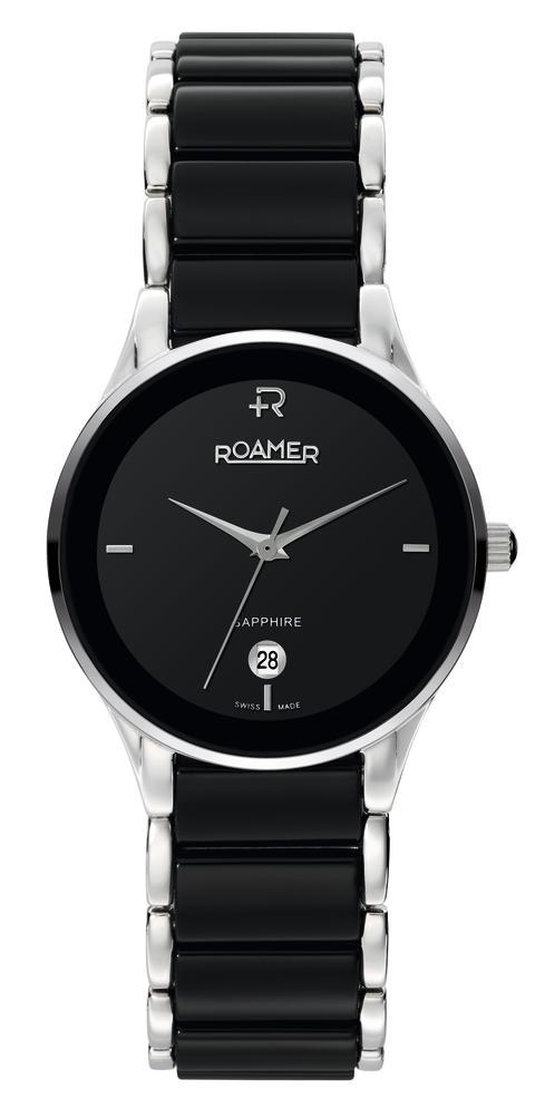 Roamer - 677981 41 55 60