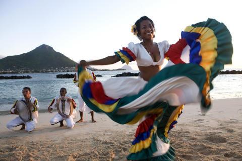 Mauritius_Sega©MTPA_Bamba