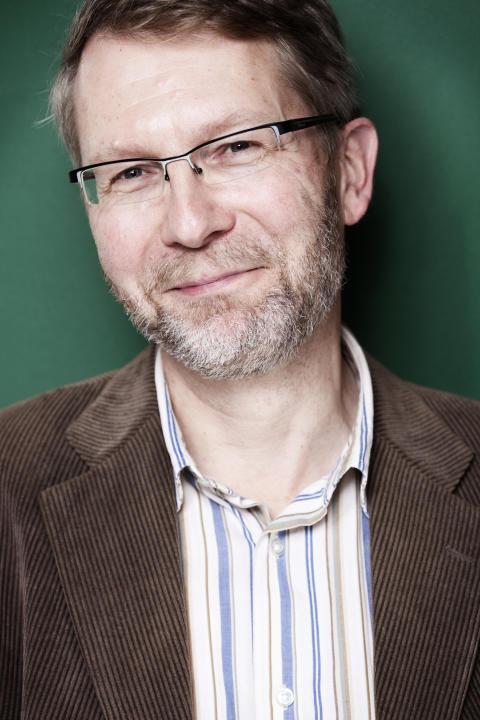 Kaarlo Niskanen, FSCN